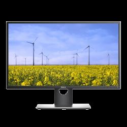 Màn hình Dell P2417H (24inch, Full-HD, IPS)