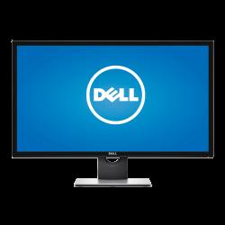 Dell S2817Q (28inch, 4K UHD)