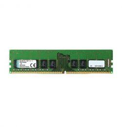 Ram Server Kingston 8Gb DDR4 2400 ECC