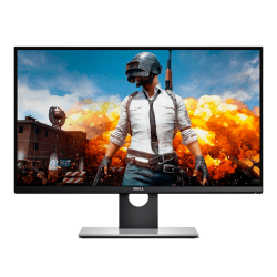 DELL S2716DG (27Inch, QHD, 144Hz 1ms)