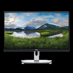 Màn hình Dell S2319H (23inch, Full-HD, IPS)