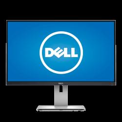 Màn hình Dell SE2717H (27inch, Full-HD)