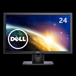 Màn hinh Dell E2417H (24inch, Full-HD, IPS)