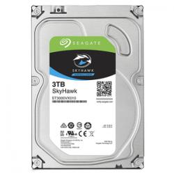 HDD Seagate Skyhawk 3.5″ 3TB