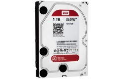Ổ cứng HDD WD 1TB RED WD10EFRX