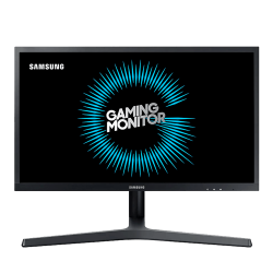 SAMSUNG S25HG50 – 25inch, Full-HD, TN, 144Hz