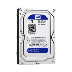 Ổ cứng HDD WD 1TB WD10EZEX Sata 3 (Blue)