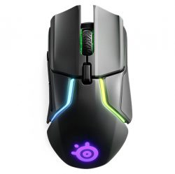 Chuột máy tính/ Mouse Rival 650 Wireless