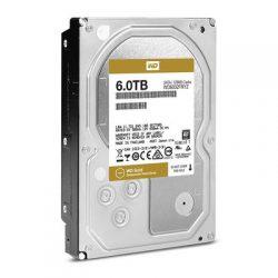 Ổ cứng HDD WD 6.0 TB – WD6002FRYZ