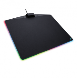 Bàn di chuột Corsair MM800C RGB Polaris Gaming (350 x 260 x 5) – Cloth Edition (CH-9440021-AP)
