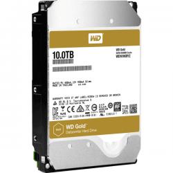 Ổ cứng HDD WD 10.0 TB – WD101KRYZ (Gold)