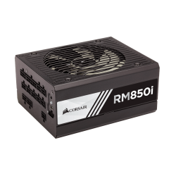 CORSAIR RM850I 850W – 80 Plus Gold – Full Modular