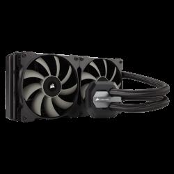 Tản nhiệt CPU Hydro Cooler H115i EXTREME – 280mm (CW-9060027-WW)