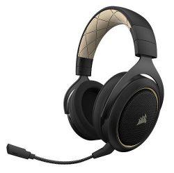 Tai nghe Corsair HS70 Wireless SE (CA-9011178-AP)