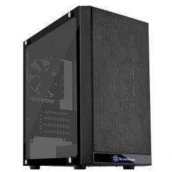 Case SilverStone PS15-B