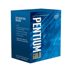 Intel Pentium Gold G5420 (3.8GHz/ 2 nhân 4 luồng)