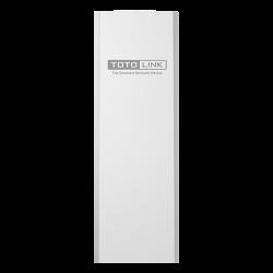 CP900 – Thiết bị phát Wi-Fi CPE băng tần 5GHz tốc độ 867Mbps