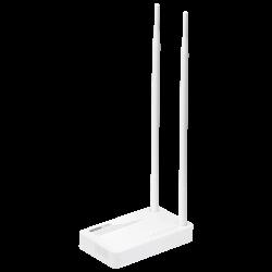 N300RH – Router Wi-Fi công suất cao chuẩn N 300Mbps