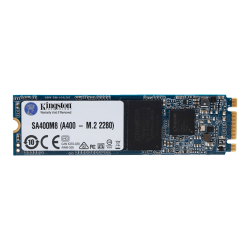 KINGSTON A400 120GB M.2 SATA 3 (SA400M8/120G)