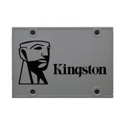 SSD Kingston UV500 3D-NAND SATA III 240GB