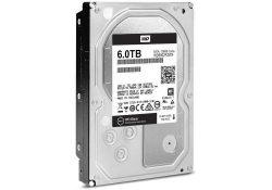 Ổ cứng HDD WD 6TB BLACK WD6003FZBX