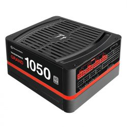 THERMALTAKE TOUGHPOWER GRAND 1050W – Platinum
