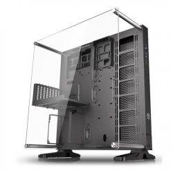 Case Core P5 Black