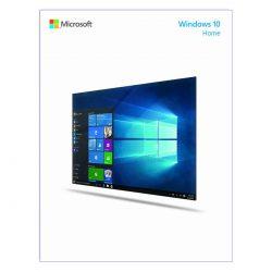 Win Home 10 Win32 Eng Intl 1pk DSP OEI DVD (KW9-00185)