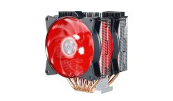 Tản nhiệt CPU CoolerMaster MasterAir MA621P