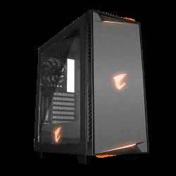 Case máy tính GIGABYTE AORUS AC300W