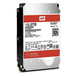 Ổ cứng HDD 10.0 -TB  WD100EFAX