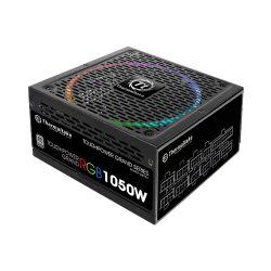 THERMALTAKE TOUGHPOWER GRAND RGB 1050W – Platinum