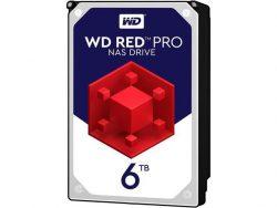 Ổ cứng HDD 6.0 -TBWD6003FFBX