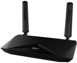 LR1200 – Bộ định tuyến không dây 4G LTE băng tần kép AC1200