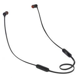 Tai Nghe Bluetooth Thể Thao JBL T110BT