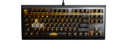 Keyboard Steelseries APEX M750 TKL – PUBG Edition (64726)