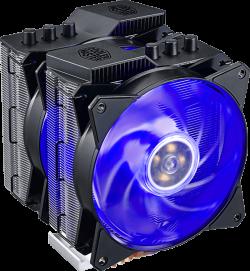 Tản nhiệt CPU CoolerMaster MASTERAIR MA620P