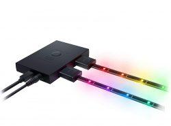 Razer Chroma Hardware Development Kit | RZ34-02140300-R3M1