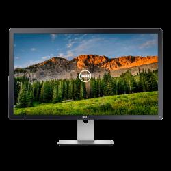 Dell UltraSharp UP3216Q PremierColor (32inch, 4K, IPS)