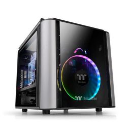 THERMALTAKE  LEVEL 20 VT (M-ATX)