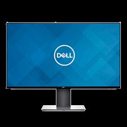 Dell UltraSharp U2719DC (27inch, 2K, IPS)