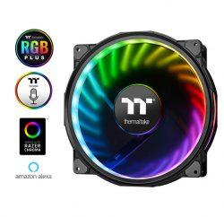 Quạt Làm Mát Riing Plus 20 RGB