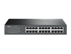Switch Easy Smart TL-SG1024DE 24 cổng