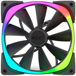 NZXT AER RGB 2 SINGLE 140MM