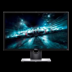 Màn hình Dell SE2417HGX (24inch, Full-HD, IPS)
