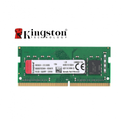RAM LAPTOP DDR4 4GB/2400Mhz KINGSTON