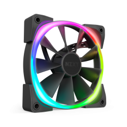 NZXT AER RGB 2 SINGLE 120MM  * SP Mới