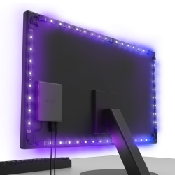NZXT HUE 2 Ambient 21″-26″