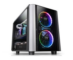 Case Thermaltake Level 20 XT Cube Chassis