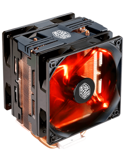 Tản nhiệt CPU CoolerMaster Hyper 212